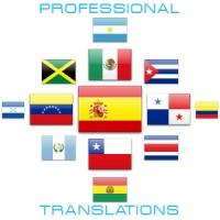 Spanish Language Pack PRO v4